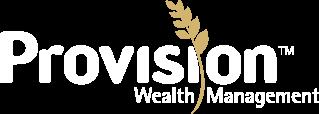 Provision Wealth Management